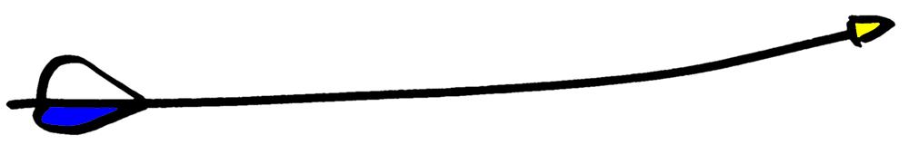 spinewert rechner